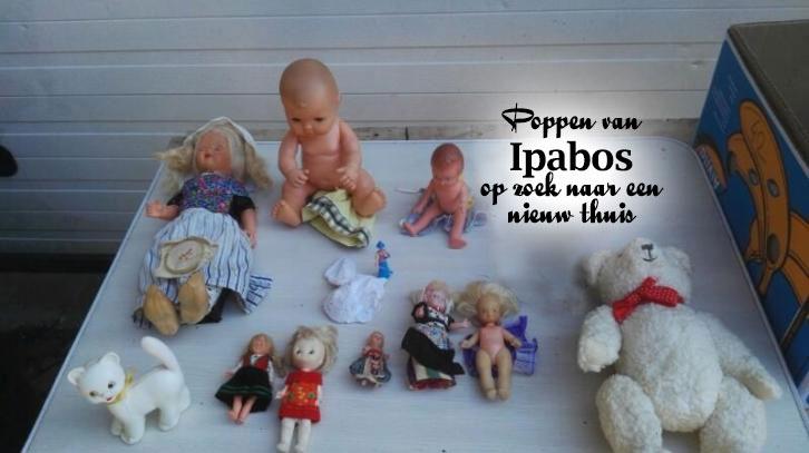 IPABos_verschillendeOudePoppen
