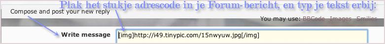 http://www.welkepopisdat.nl/afbeeldingen-Forum/TinyPic-adresplak-010.jpg