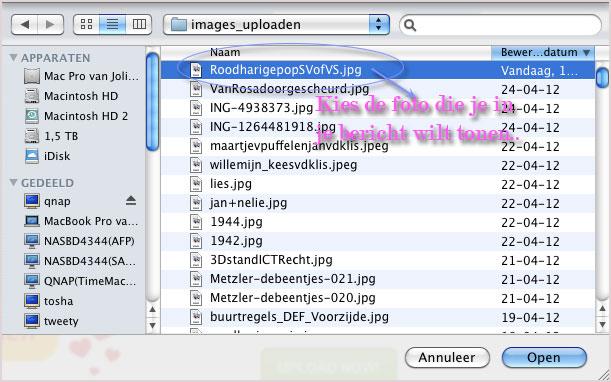 http://www.welkepopisdat.nl/afbeeldingen-Forum/TinyPic-kiezen-005.jpg