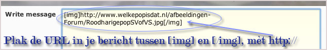 http://www.welkepopisdat.nl/afbeeldingen-Forum/URL-plakken002.jpg