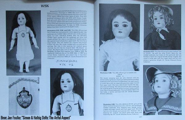 http://www.welkepopisdat.nl/afbeeldingen-Forum/WSK/Bron_boek_IMG_3472.jpg