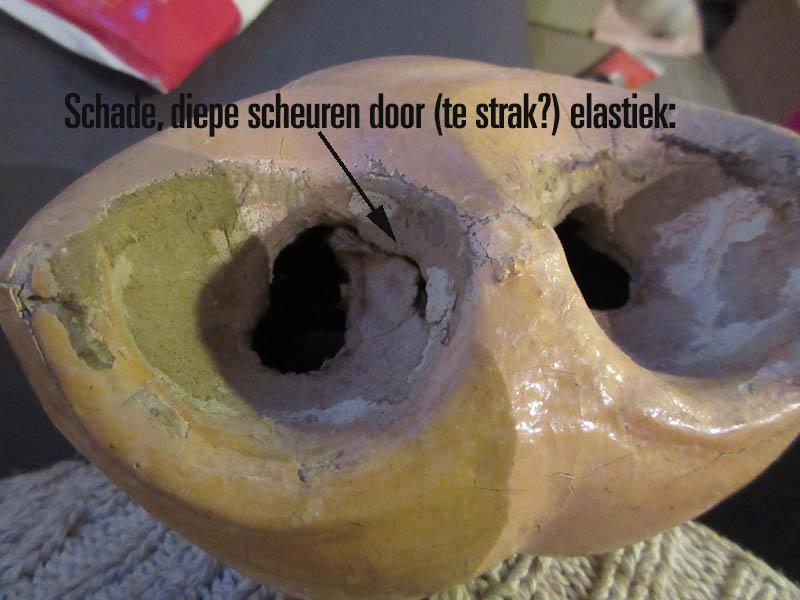 http://www.welkepopisdat.nl/afbeeldingen-Forum/WSK/IMG_3354_heupkommenschade.JPG