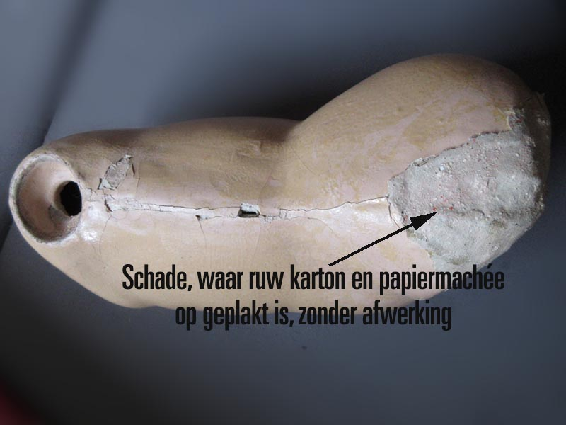 http://www.welkepopisdat.nl/afbeeldingen-Forum/WSK/IMG_3359_lijfschade.JPG