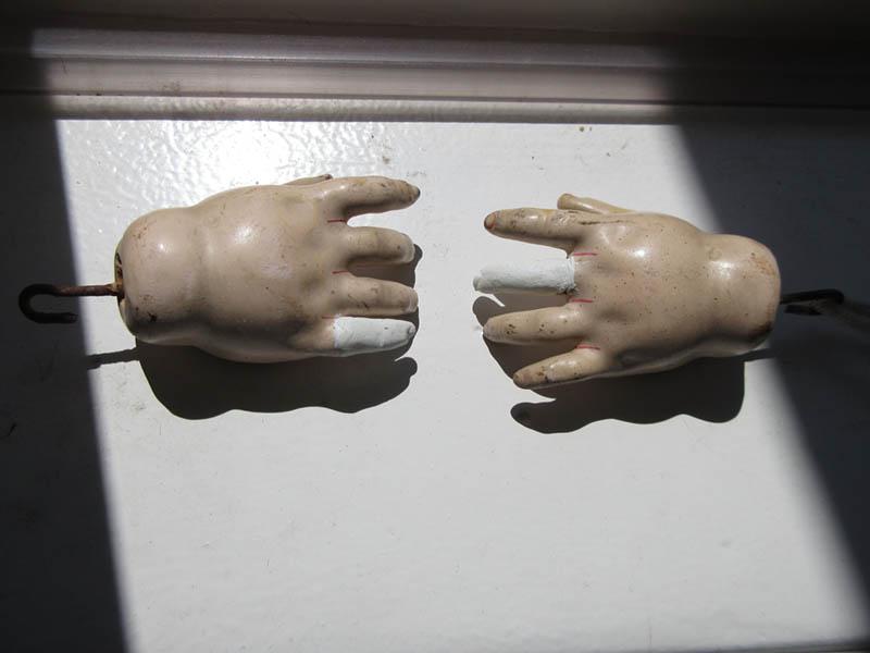 http://www.welkepopisdat.nl/afbeeldingen-Forum/WSK/IMG_3375_herstelvingers.JPG