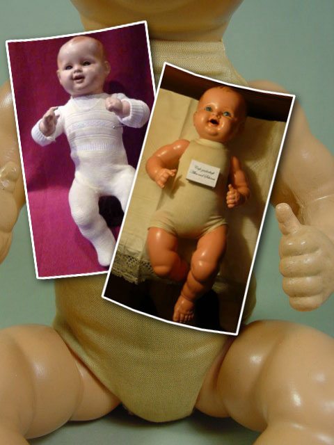 KRW351-baby-puz